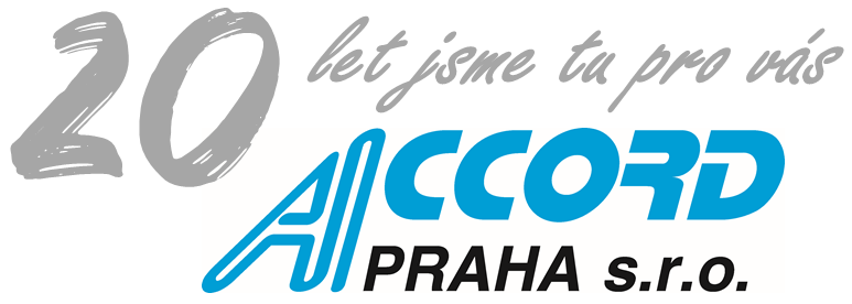 Logo Accord - 20 let.png